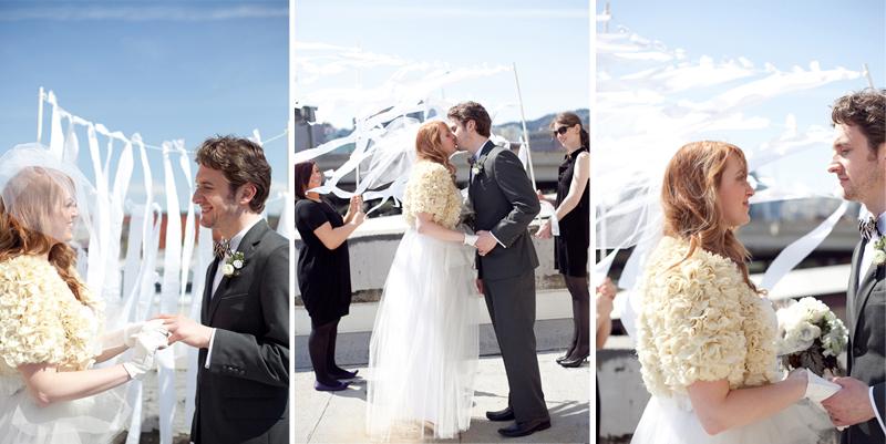 Portland-DIY-Wedding-005a