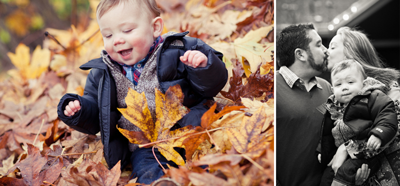 Candid-Family-Photographer-Portland-006b