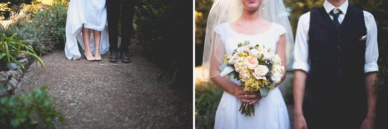 Portland-Modern-Vintage-Wedding-Photographer-057