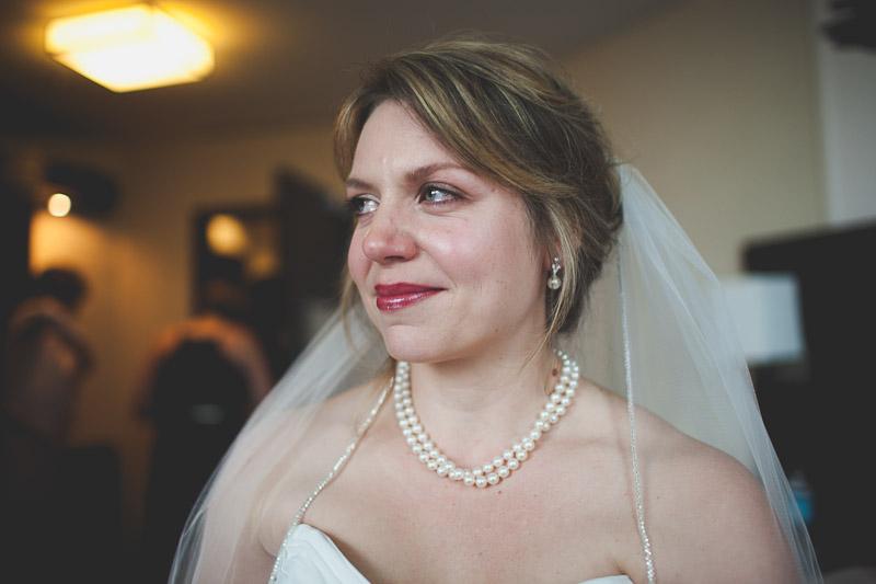 094-wedding-photographer-downtown-portland
