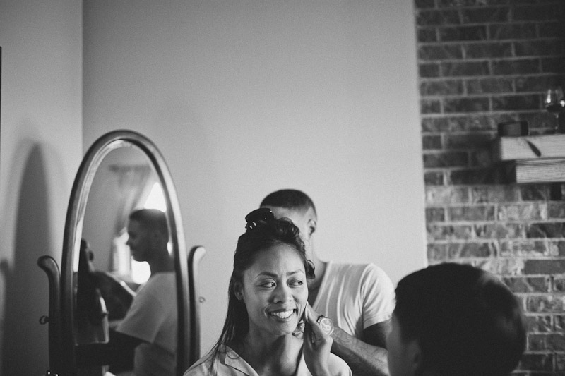 youngberg-hill-wedding-photographer-01