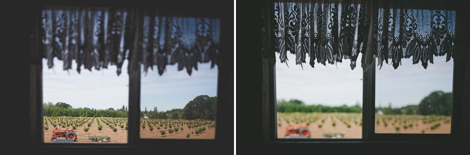 postlewaits farm
