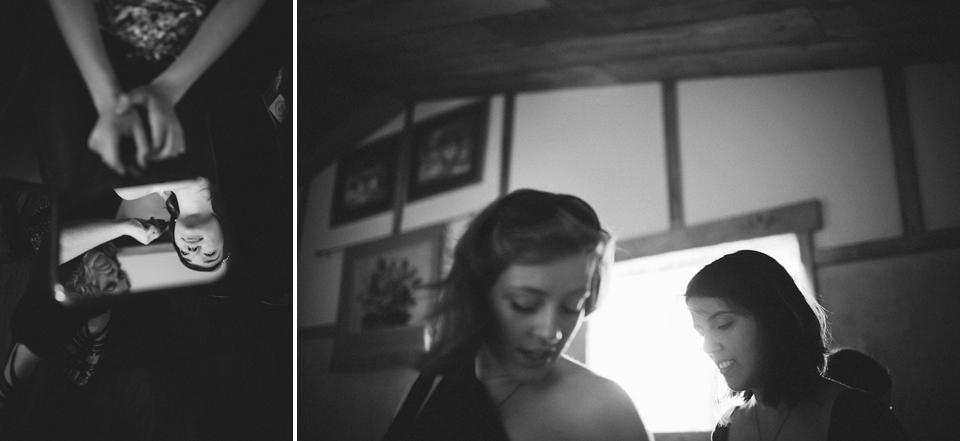 postlewaits farm wedding