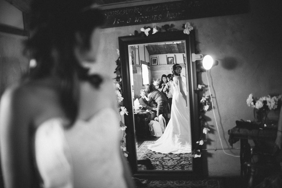 documentary wedding photography portland