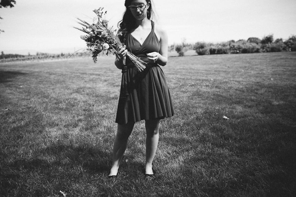 candid wedding photography portland
