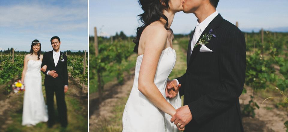 Jennifer-Paul-Postlewaits-Portland-Farm-Wedding-019