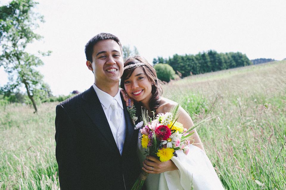 Jennifer-Paul-Postlewaits-Portland-Farm-Wedding-024