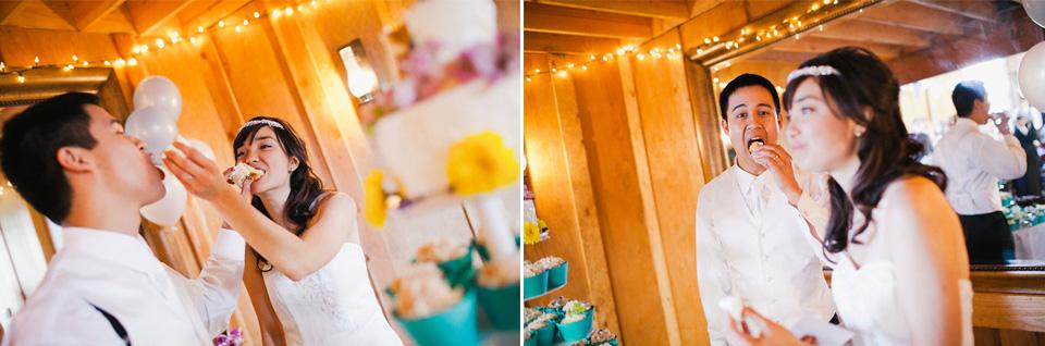 Jennifer-Paul-Postlewaits-Portland-Farm-Wedding-028
