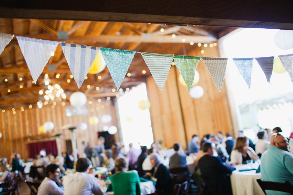 wedding details postlewaits farm wedding
