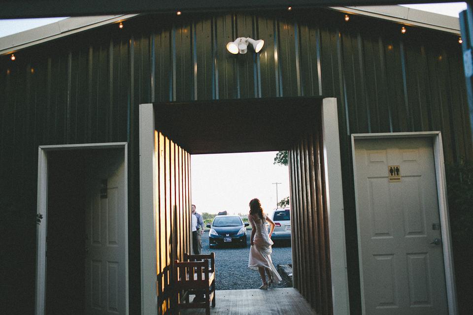 Jennifer-Paul-Postlewaits-Portland-Farm-Wedding-031