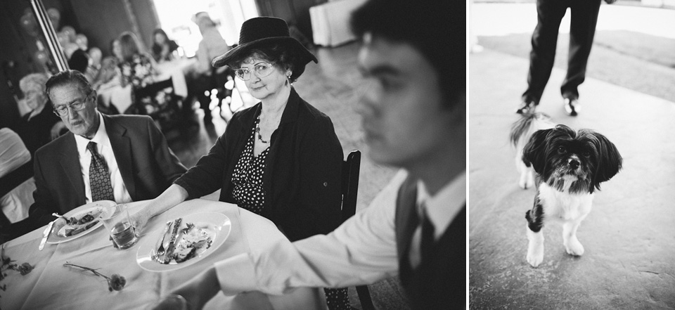 Jennifer-Paul-Postlewaits-Portland-Farm-Wedding-032