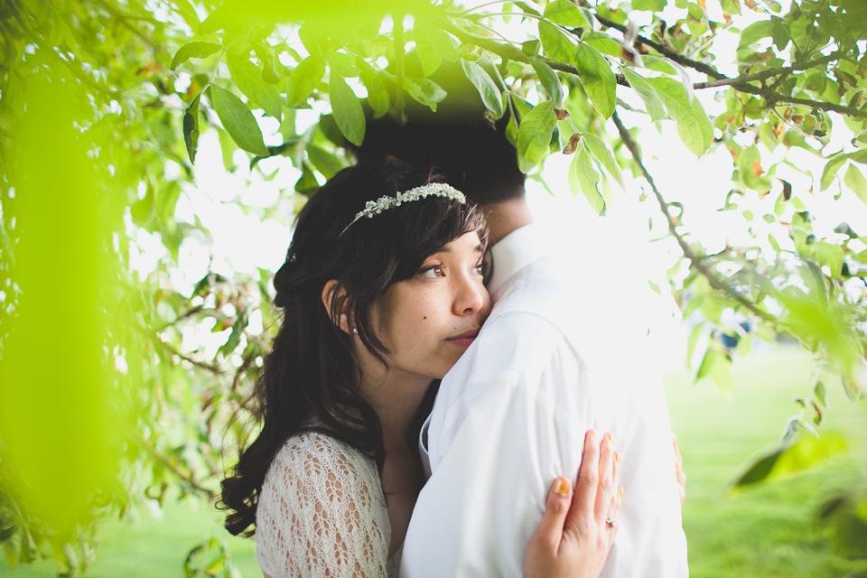 wedding photography postlewaits farm