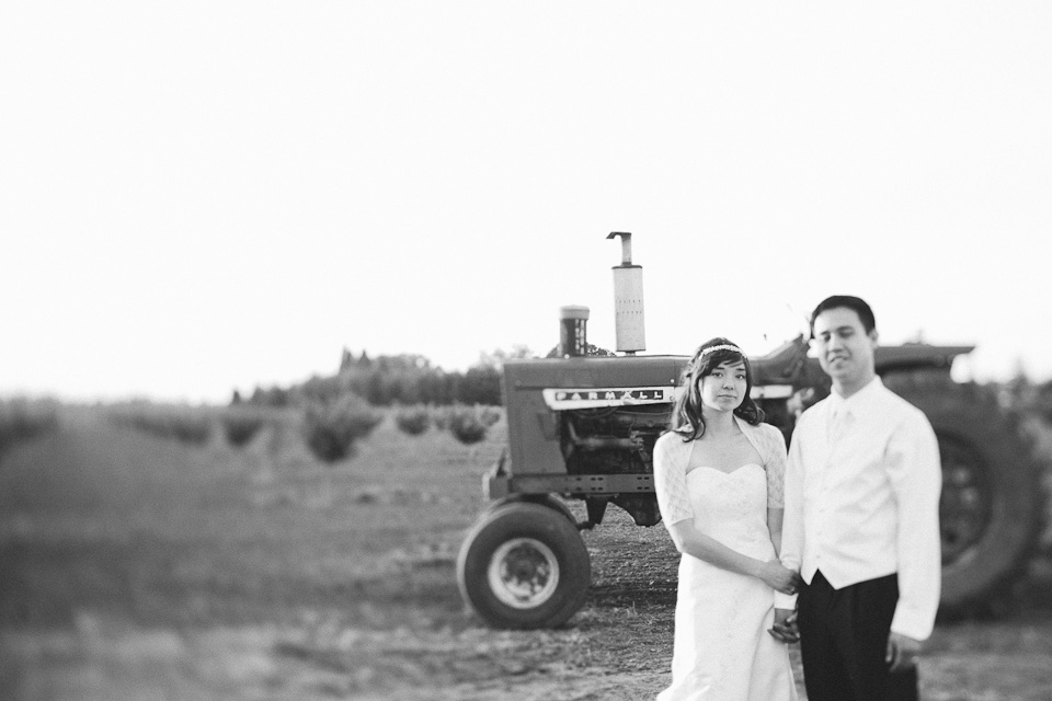 postlewaits farm wedding