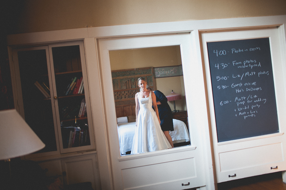LM-Kennedy-School-Vintage-Wedding-Portland-Photographer-90