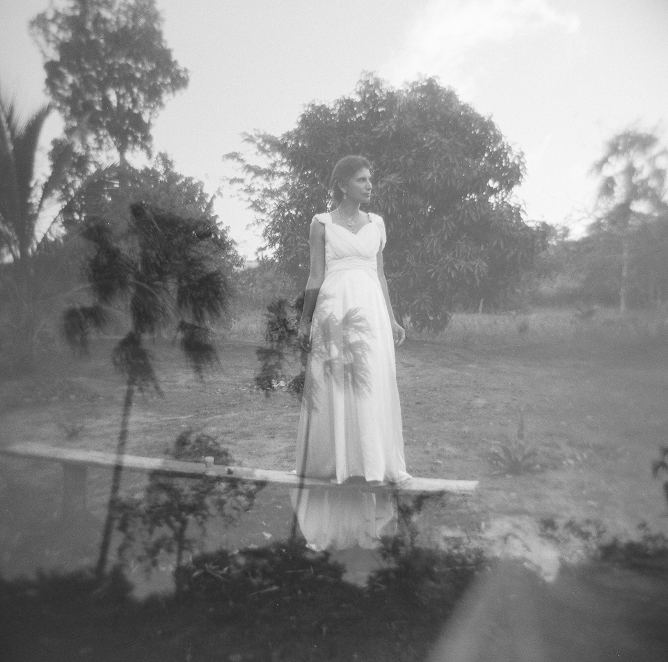 belize indie wedding photographer