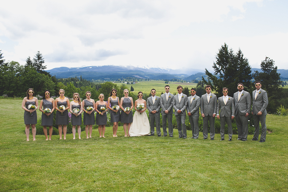 Mt-hood-organic-farms-wedding-23