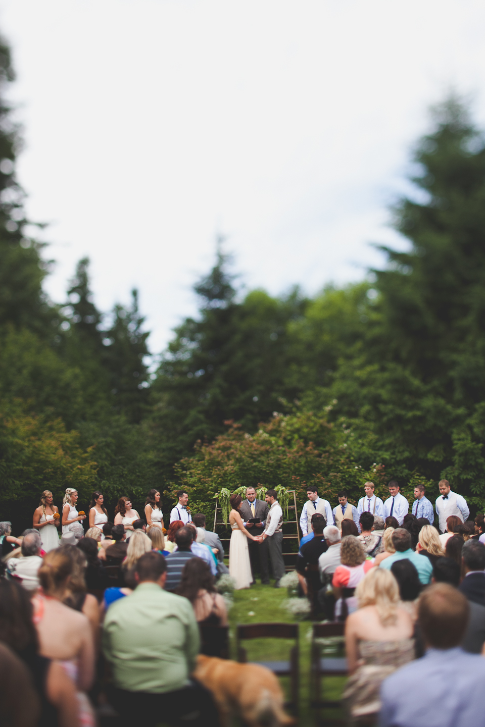 farm wedding camas wa