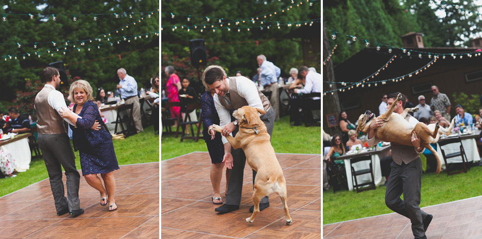 Backyard-Wedding-Photographer-Portland-089