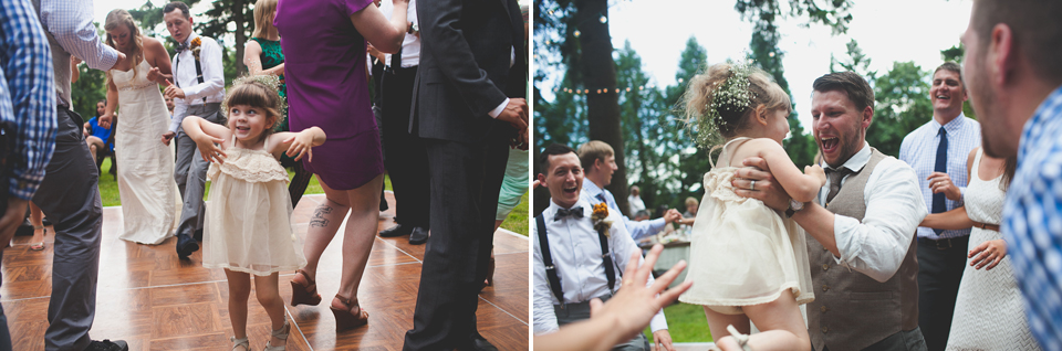 Backyard-Wedding-Photographer-Portland-095