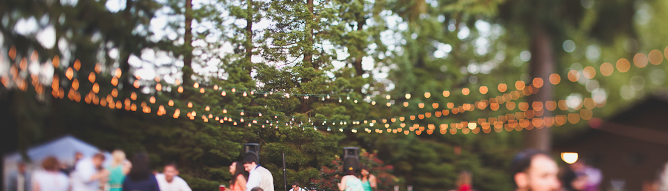 Backyard-Wedding-Photographer-Portland-107.5