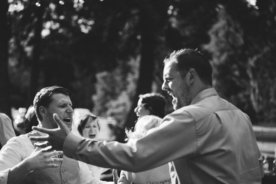 Backyard-Wedding-Photographer-Portland-130