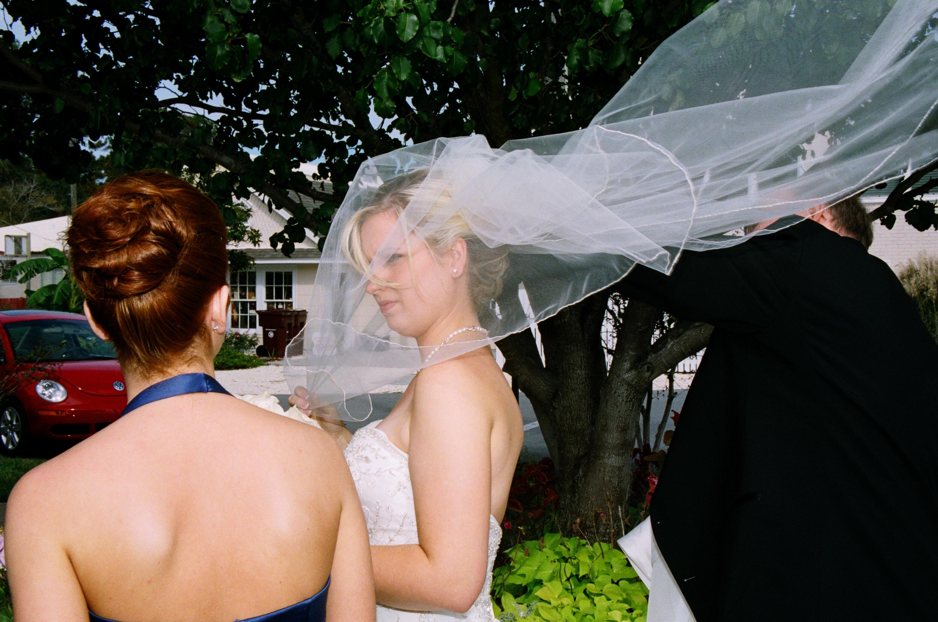 Flashback Fridays | Savannah Georgia Vintage, Indie, fine art Wedding Photographer
