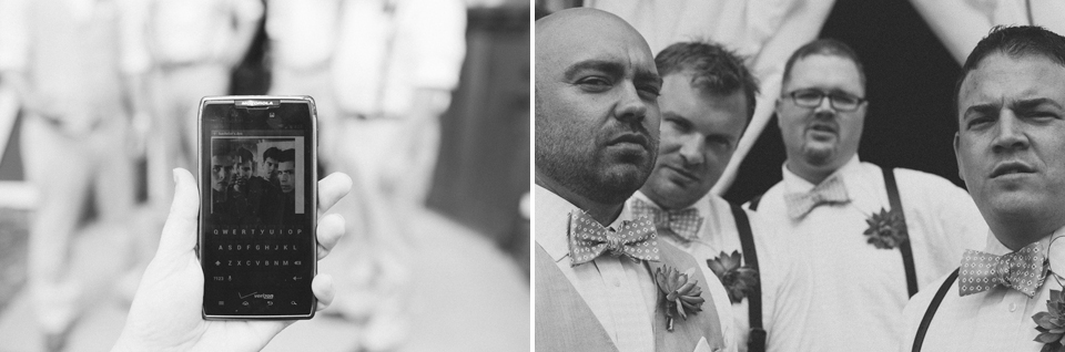 candid wedding photographer, WA