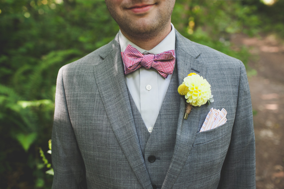 mens wedding attire portland or