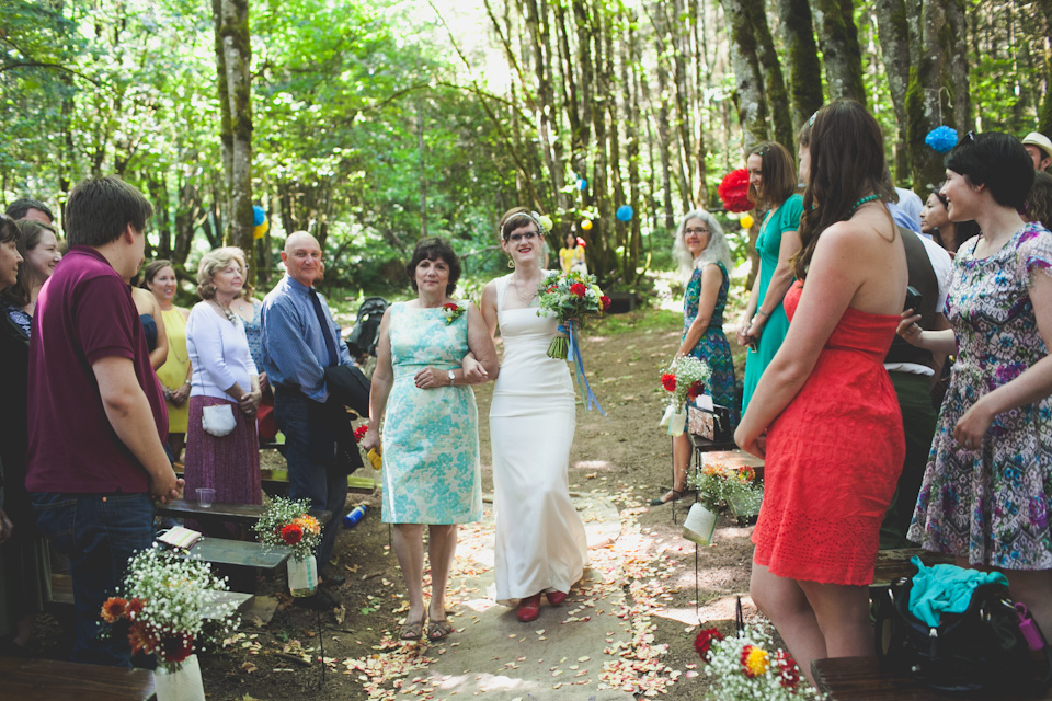 pendarvis farm wedding ceremony