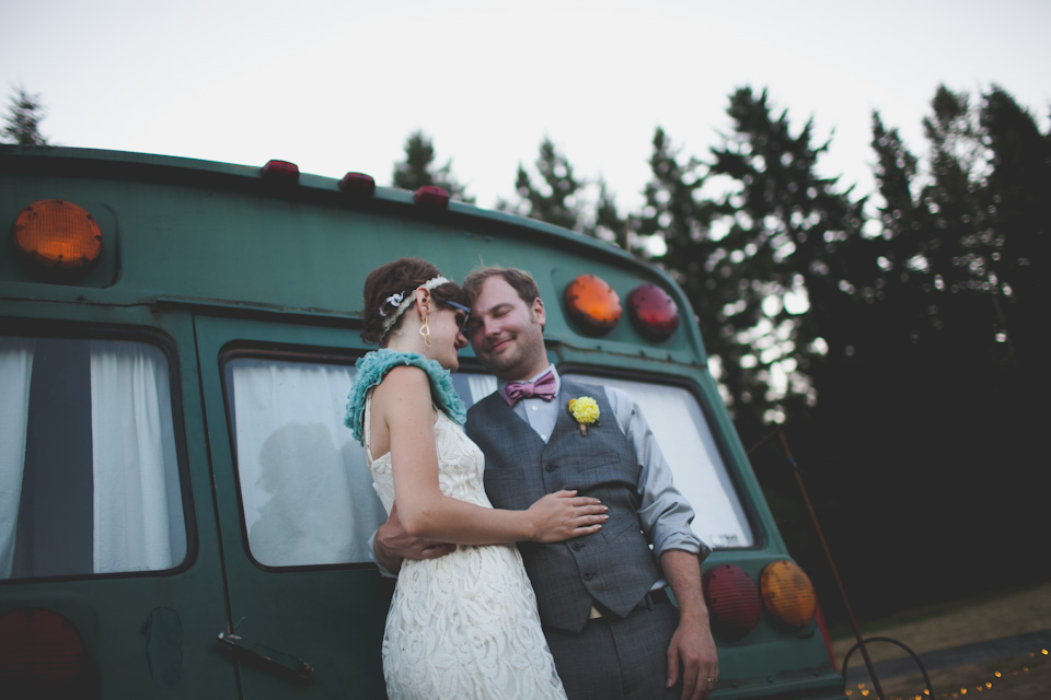 documentary wedding photographer portland or
