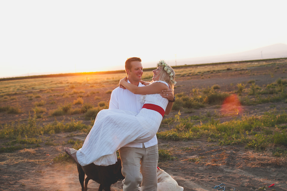 documentary wedding photographer, WA
