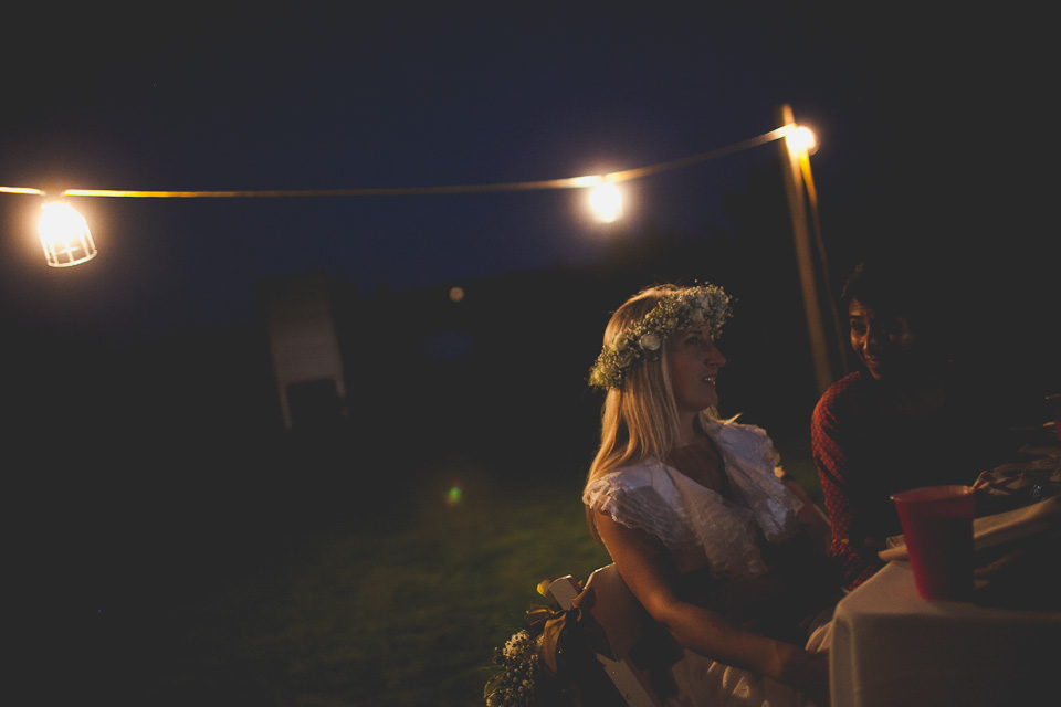 indie wedding photographer, WA, washington