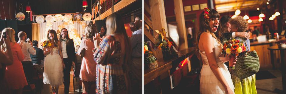 mississippi studios wedding