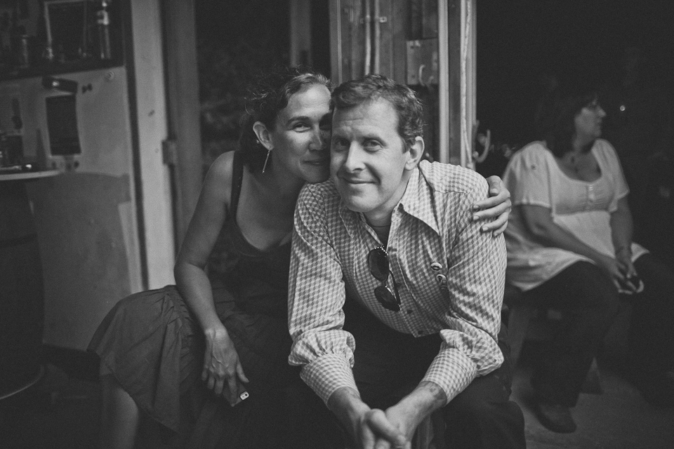 documentary wedding photographer portland