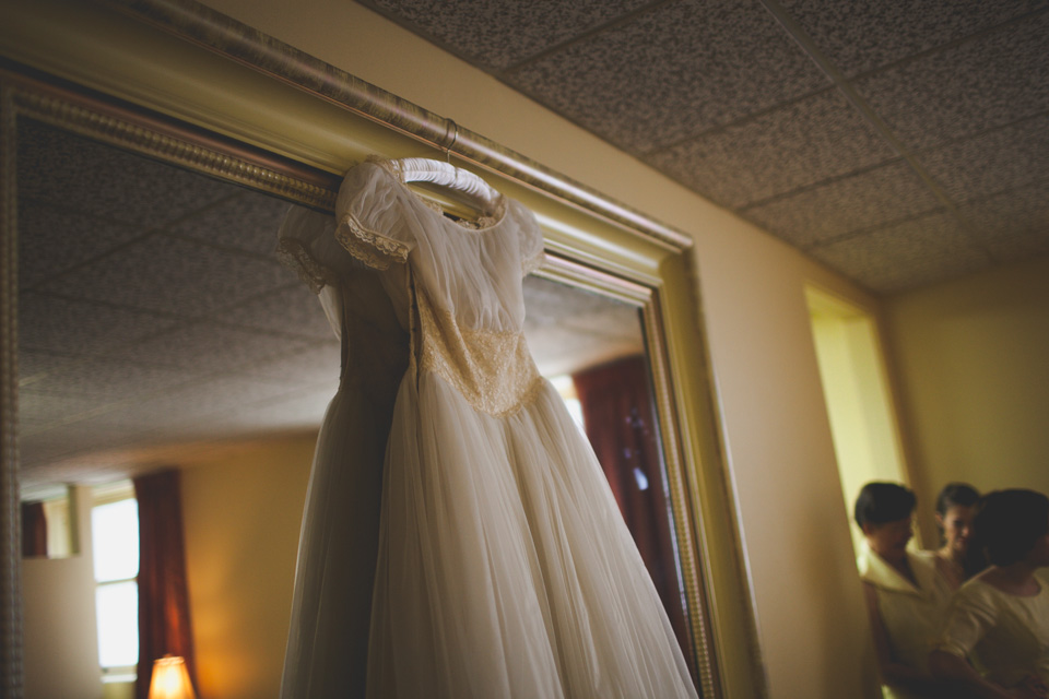 creative wedding photographer portland