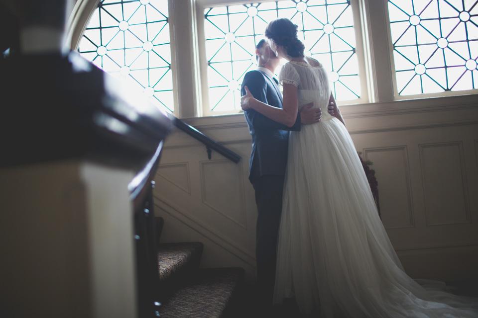 candid wedding photographer, portland