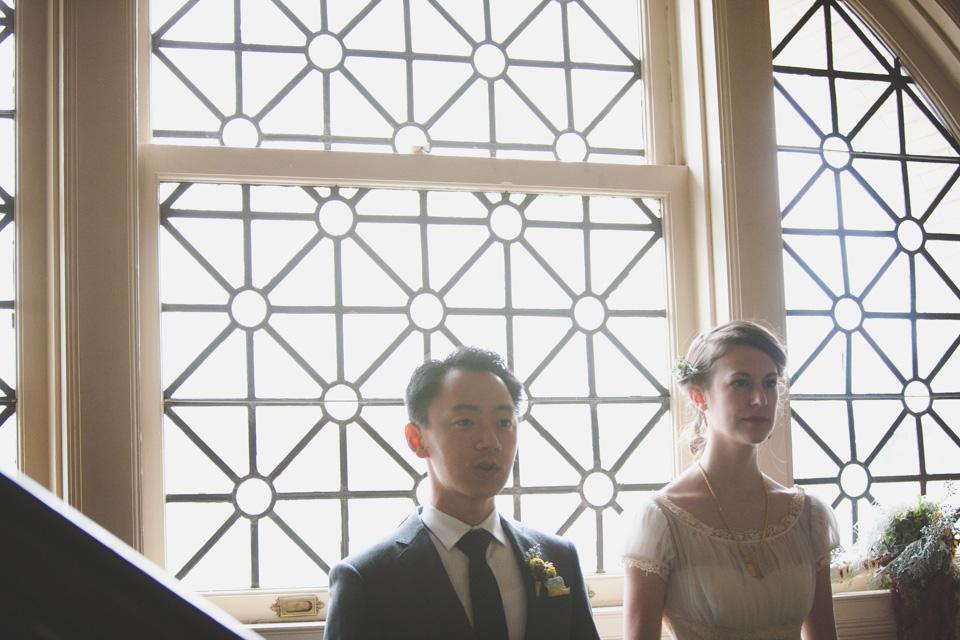 artistic wedding photographer, portland