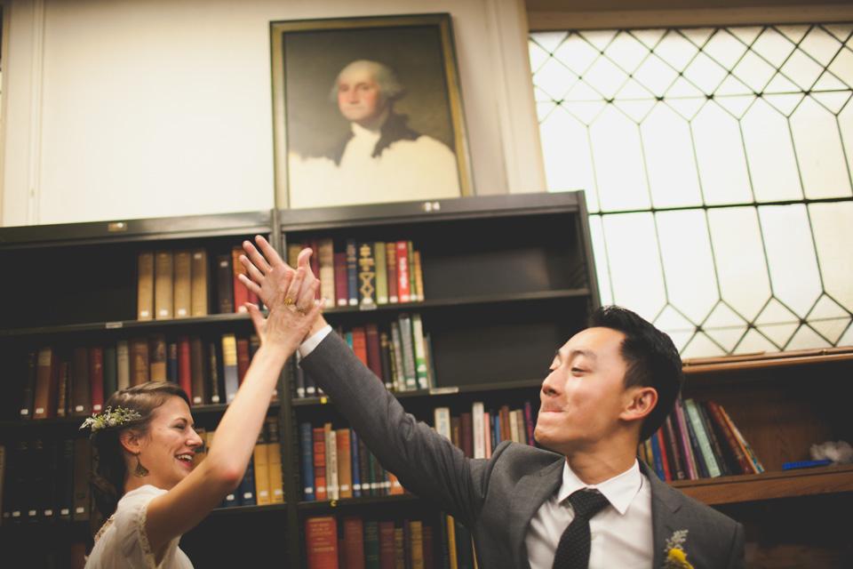 photojournalistic wedding photographer, portland