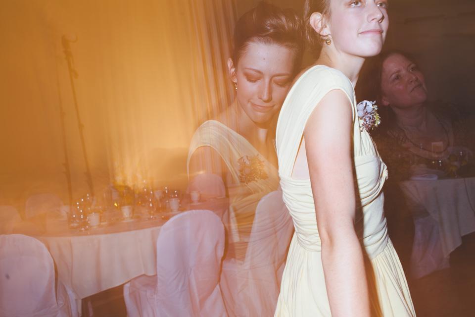 alternative wedding photographer, portland