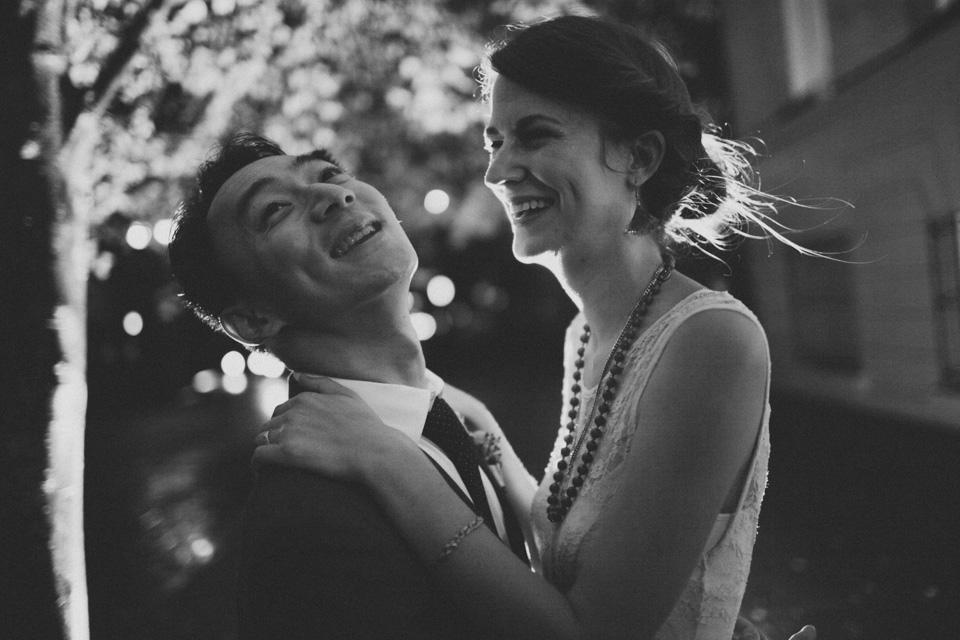 candid wedding photographer portland