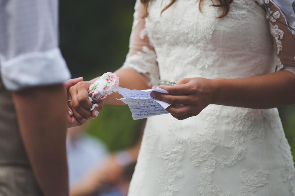 farm wedding, washington