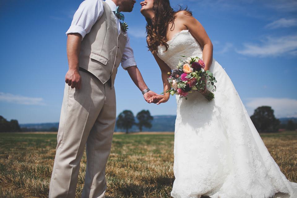 Barn-Wedding-Portland-OR