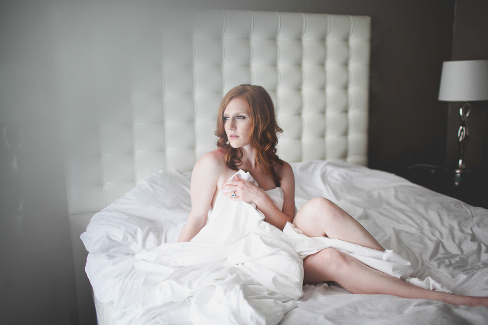 boudoir photographer, portland OR