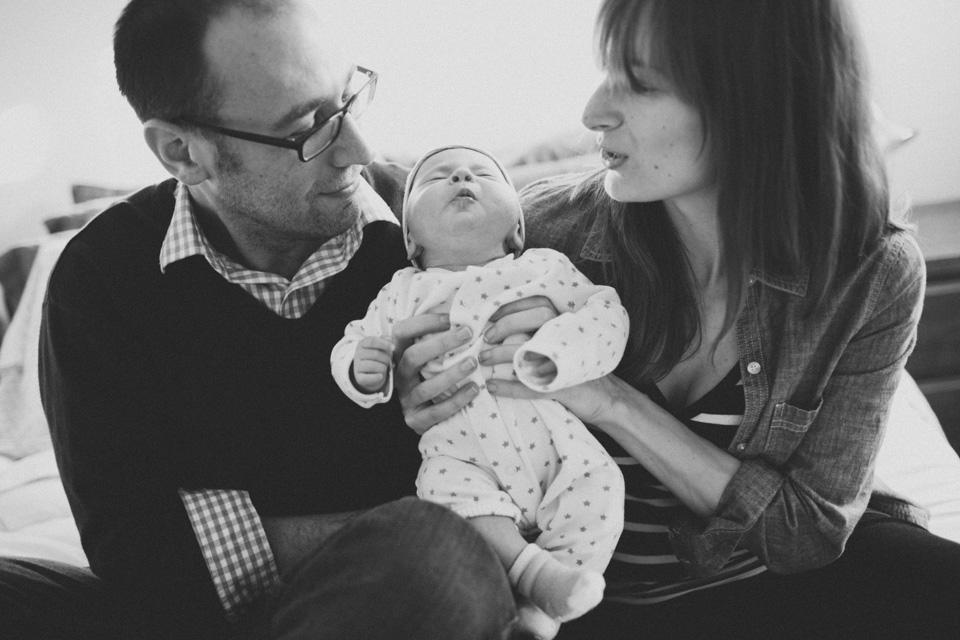 baby photographer portland
