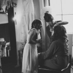 Shay + Wes: Castaway Wedding, Portland