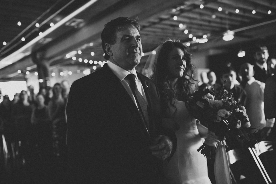 indie wedding photographer portland