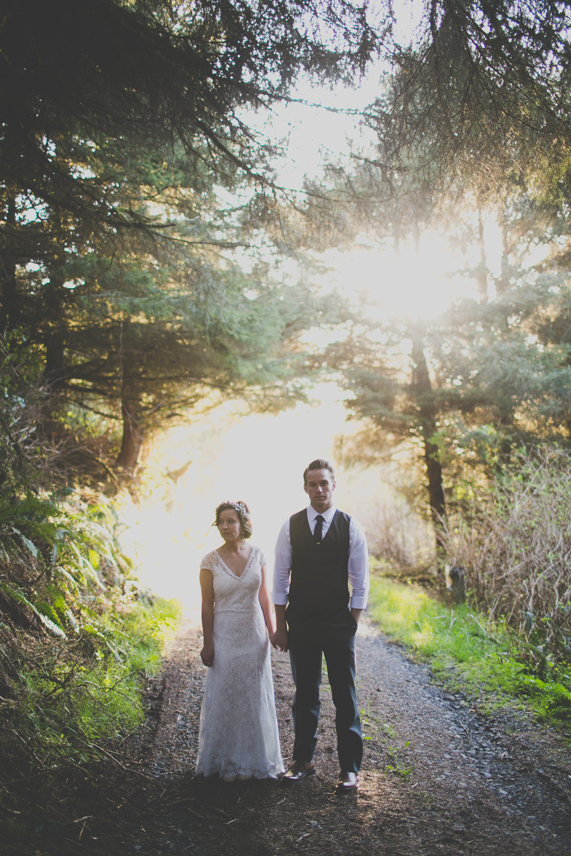 indie wedding photographer, oregon