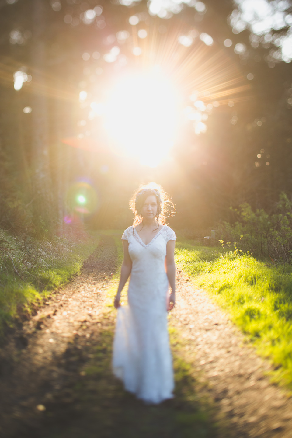 fine art wedding photographer, oregon