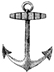 vintage-anchor