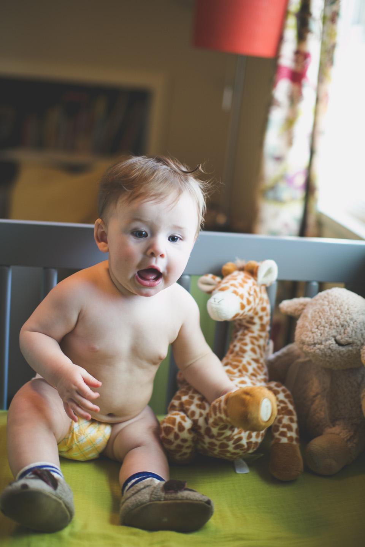 baby photographer portland oregon